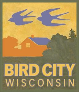 Bird-CIty-WIsconsin