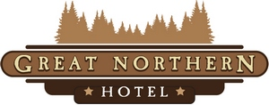 Great_Northern_Logo for website