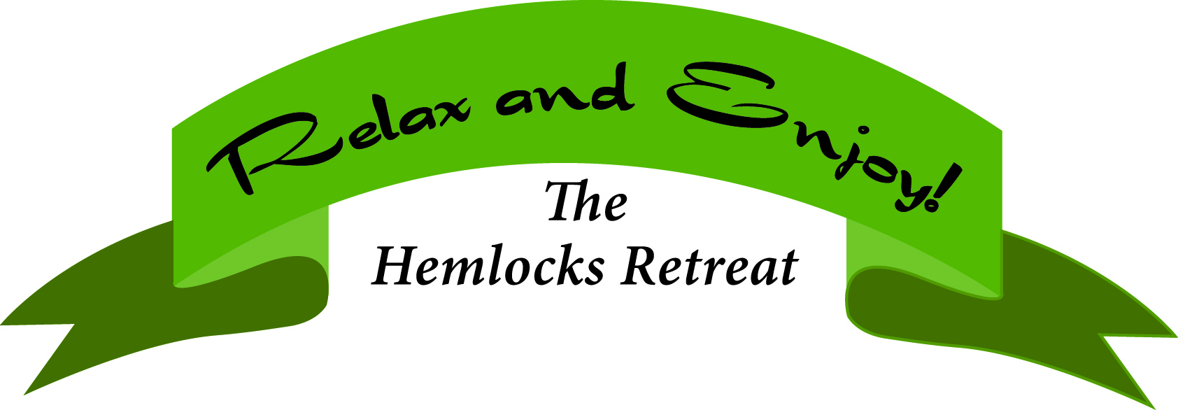 Hemlocks logo in jpeg