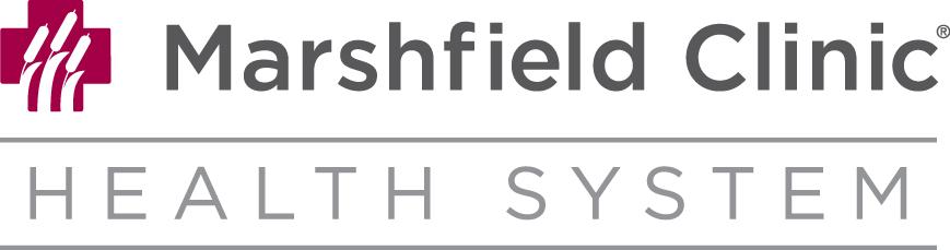 MCHS Logo H-Full